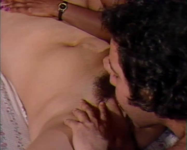 anale hard porno gratis al cinema