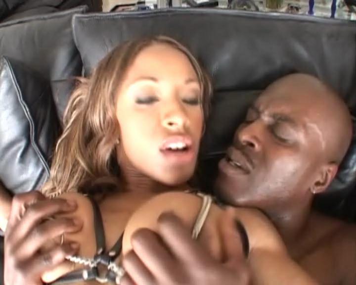 erotikfilme auf vox darmstadt sex