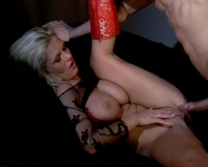 sex party leipzig klitorispiercing