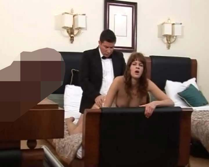 erotik altenburg lieblings pornostar