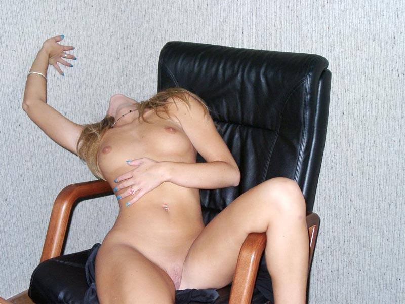 porno drehbuch online pornos