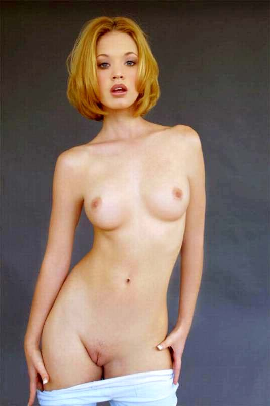 erotik nacktbilder gay kontakte nrw