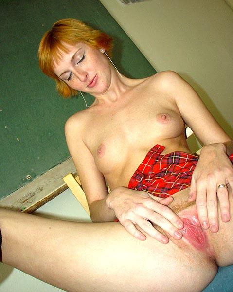 deep throaten sex massage wuppertal
