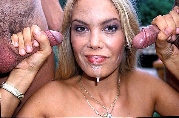 deepthroat porno bilder