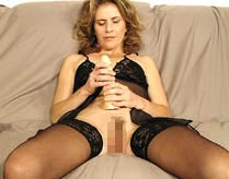 mature galleries, manchmal oldies, behaarte omas, alte schlampen
