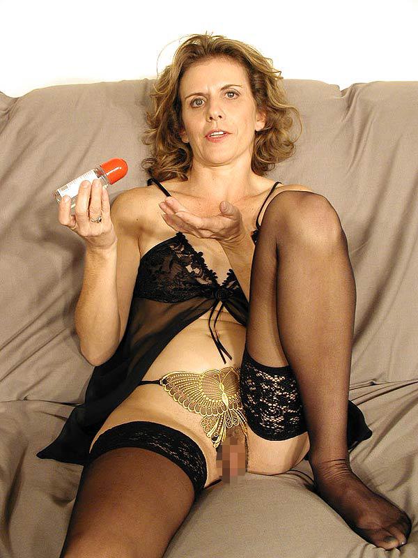 www.sex kontakte.de Gifhorn