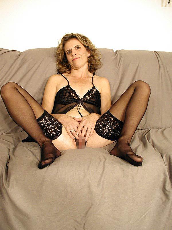 alte porno frauen www alte geile frauen