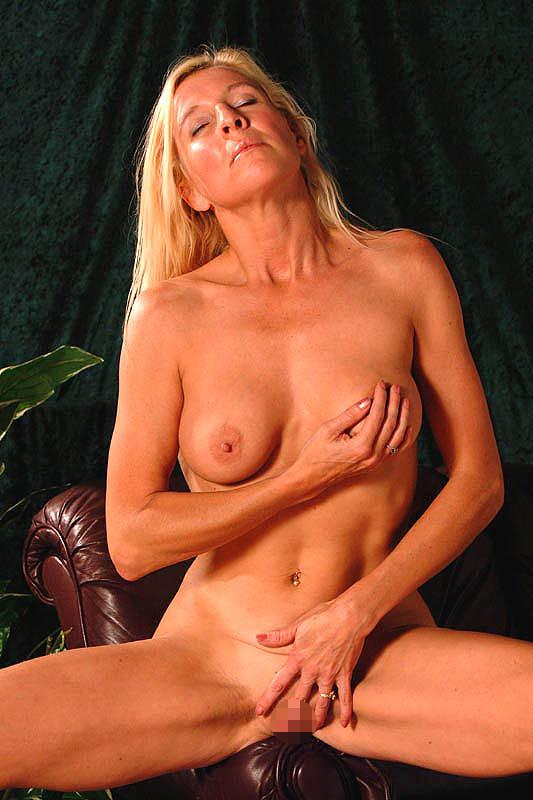 geile weiber ab 40 geile nakte frauen