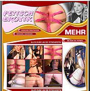kostenlose pornogeschichten lll fetisch