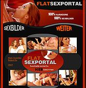 bodybuilder fuck video kostenlose erotikfilme ohne anmeldung