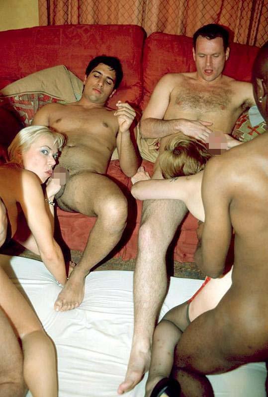 stilvoller porno neue sexstellungen
