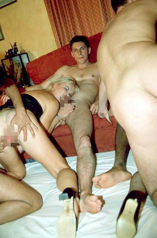 big dicks for girls erotikum thüringen