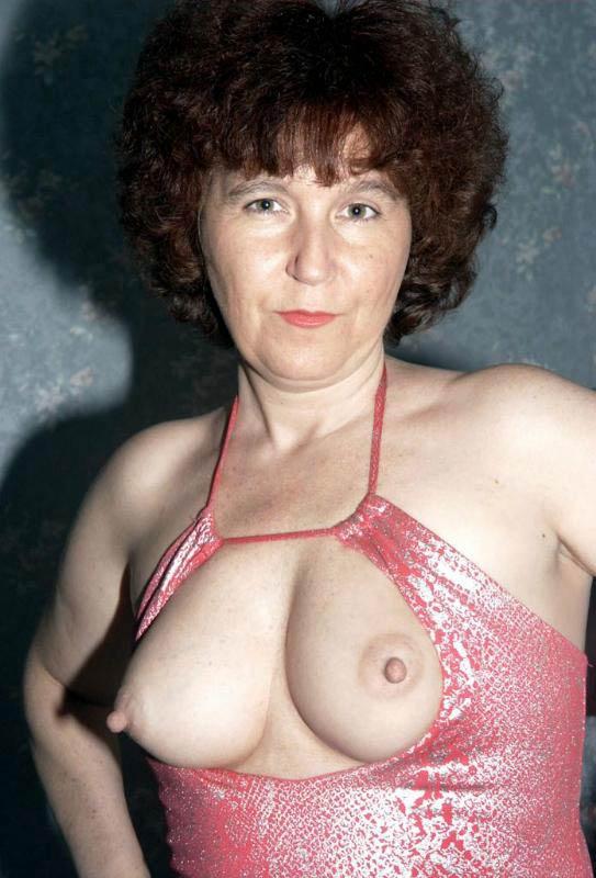 free porno oma sex nackte geile hausfrauen