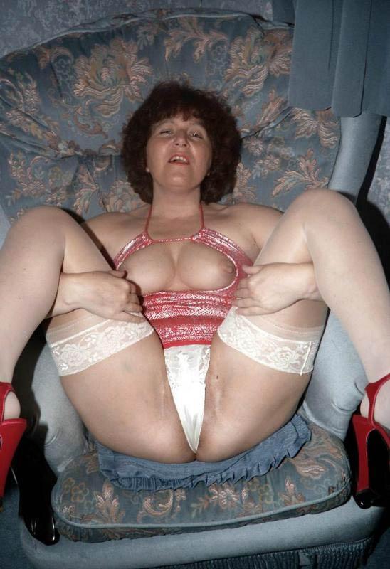 Sexy alte weiber kostenlose pornos oma