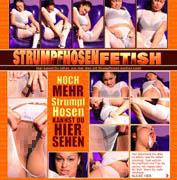 porno filme gucken nylongeschichten