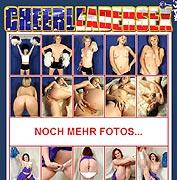 sexcam umsonst omasexdating nl