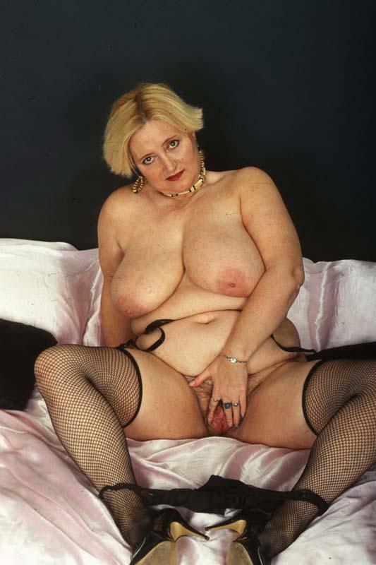 sextreffen free private erotikbilder