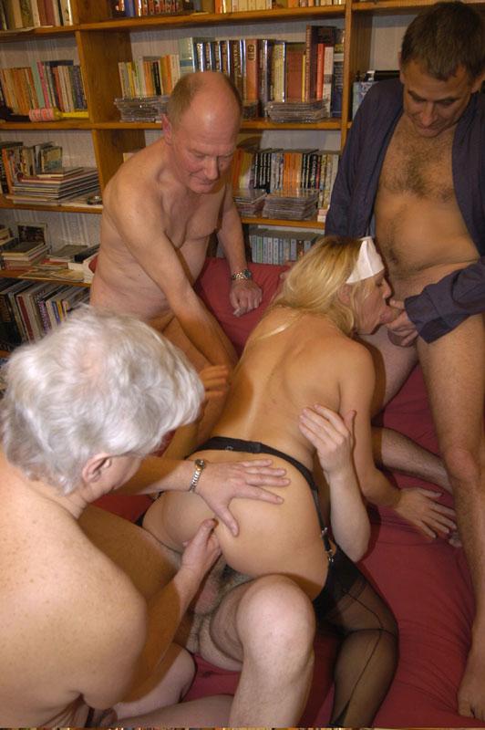 erotik online sex bild
