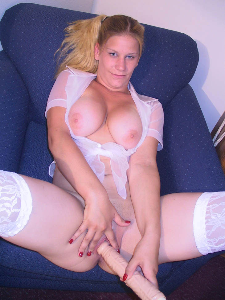 Deutsche private amateur pornos