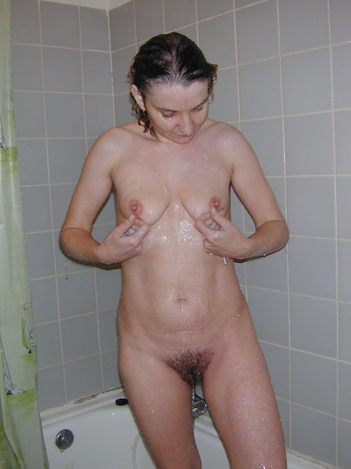 muschi lecken forum erotik gina wild