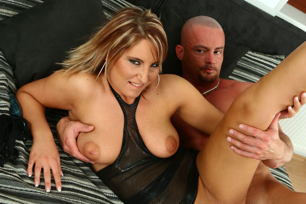 duetsche porno video