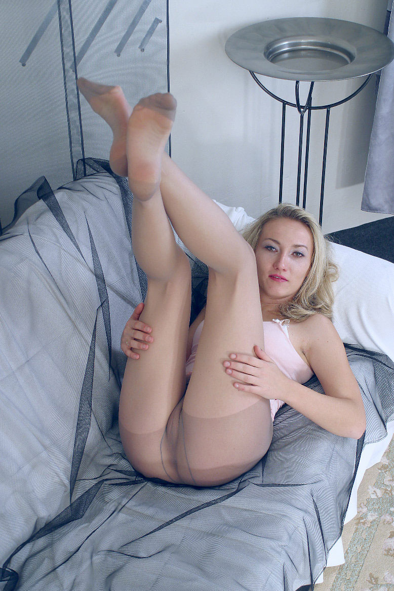 fuss sex