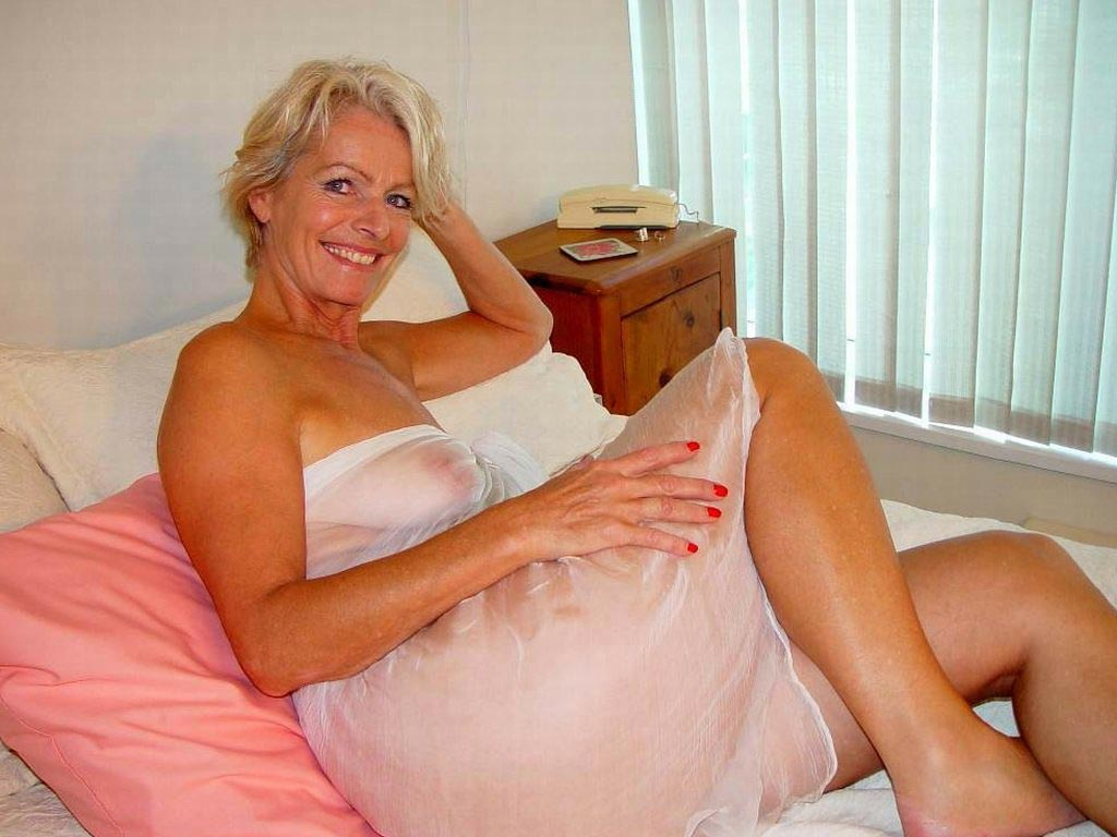 alte frau in strapsen ficken video gratis