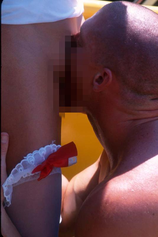 sex and squirting schamlippen beringen