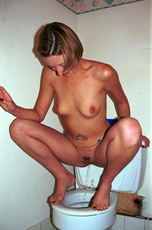 deutsche komplette pornofilme hd amateur-porno-trio