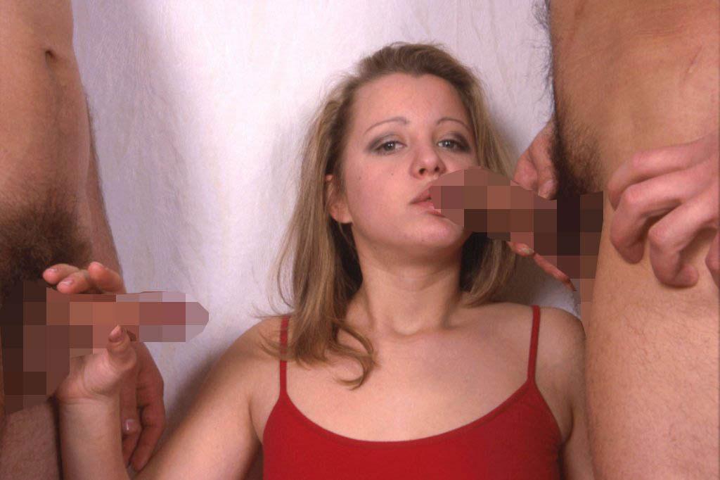 sex gegen geschenk kumpel einen runterholen
