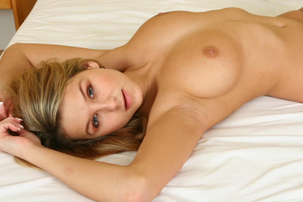 секс на кавказе порно видео