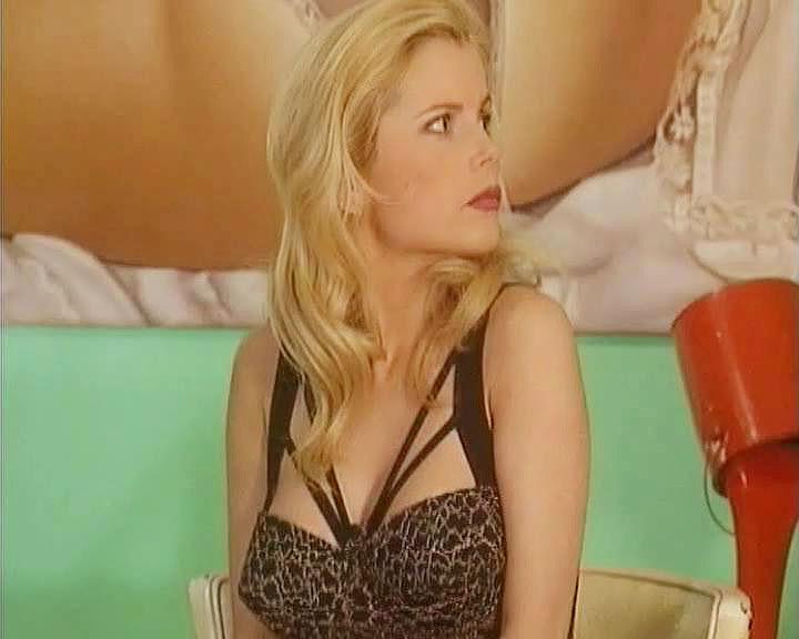 behaartefrauen erotikportal deutschland