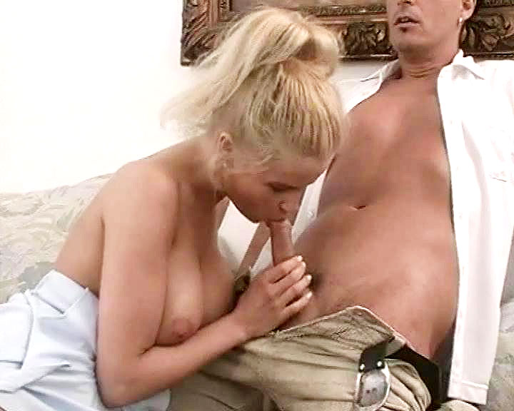 gina wild blowjob download