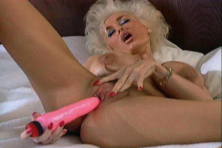 Dolly buster porno video consider