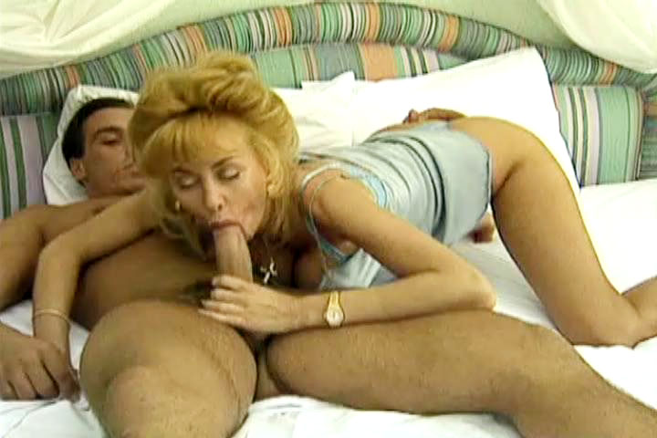 Dolly buster free porn thank for
