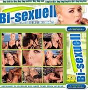 Bisexuell