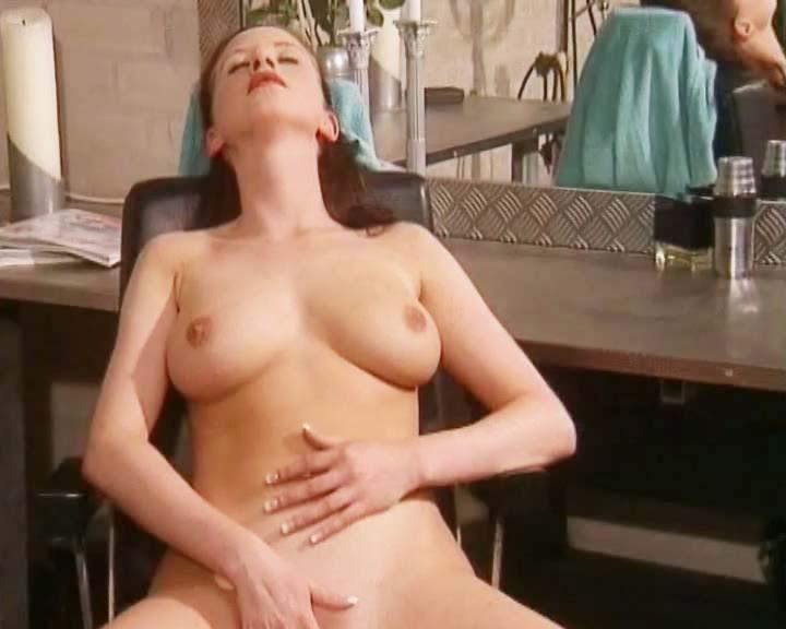 deutsche sex filme liebesarena.com