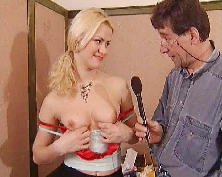 Porno Auf Deutsch