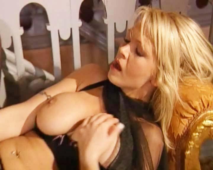 sex vertrag erotik lesben sex