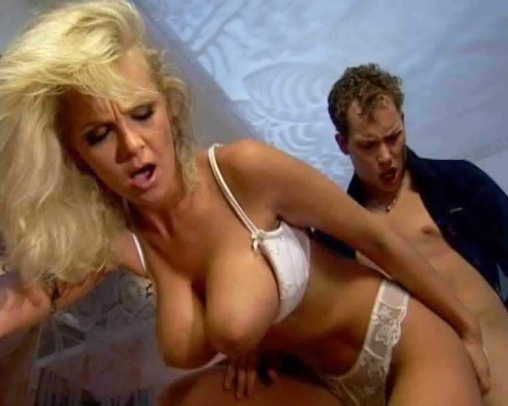 vivian schmitt kostenlose pornoclips