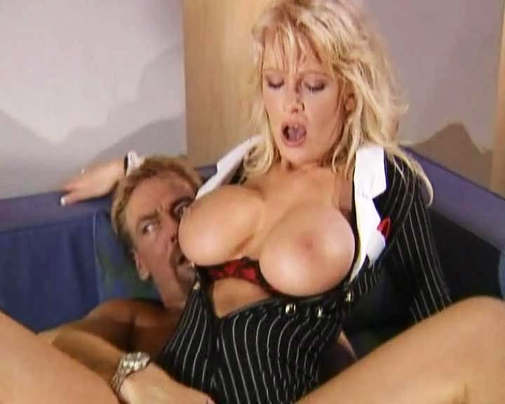 erotikporn vivian schmidt porno