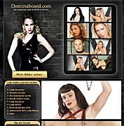 kostenlose porn os free fick cam