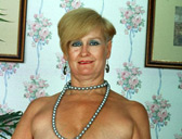 versaute weiber, oldie, fette alte weiber, mature galleries