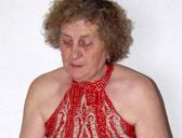 frauen ab 40, nackte alte weiber, blasgeile weiber, reife frauen