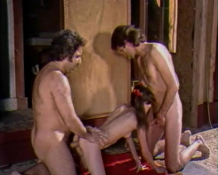 Local nude amateur girls