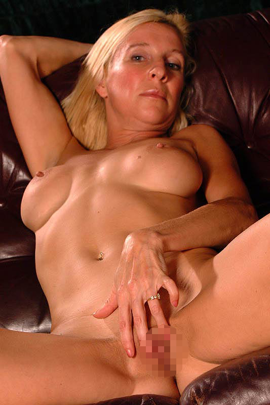 Privat sex video upload