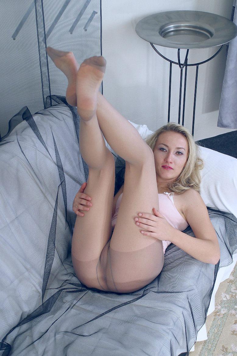 Wwe kaitlyn porn hardcore sex