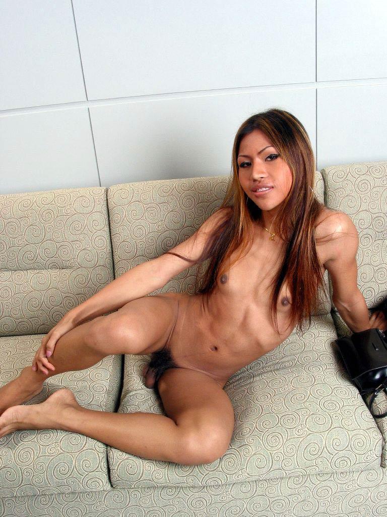 eliza dushku pictures nude