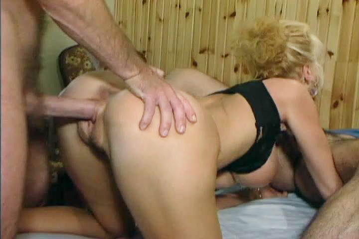 dolly buster video sexy amaterky