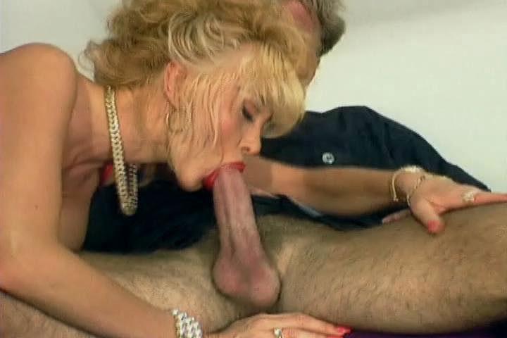 dolly parton sucking dick